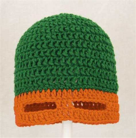 knitting pattern for ninja mask hats ninja turtle mask and turtles on pinterest