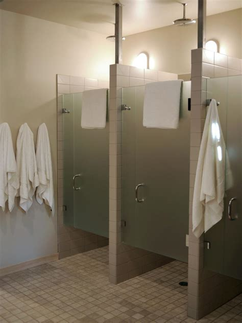 hgtv bathroom showers hgtv dream home 2011 ski dorm bathroom pictures and