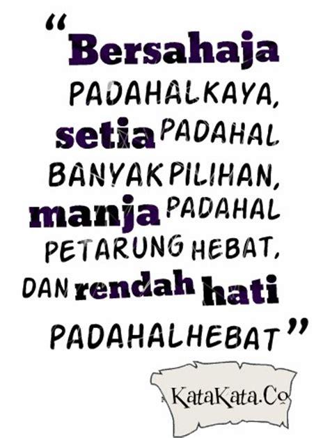 gambar kata kata mutiara cinta islami dan penyemangat kumpulan kata kata bijak mutiara indah