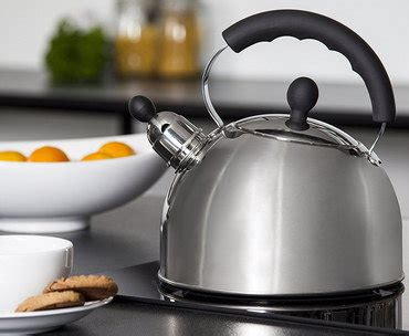 induction cooktop kettle best induction hob kettle uk top 10 cooktop essentials