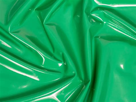 stretch vinyl upholstery mjtrends envy green stretch vinyl fabric