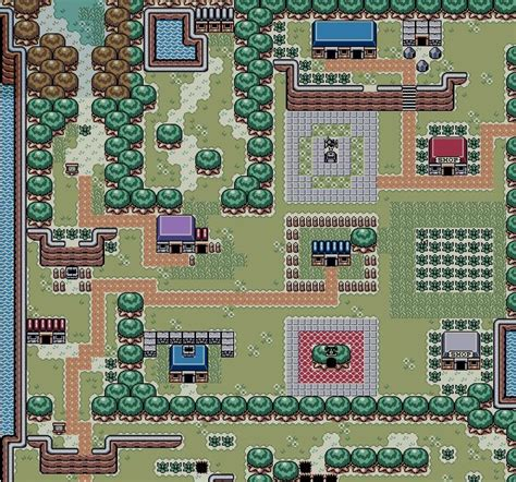 legend of zelda map layout 17 best images about pixel maps on pinterest subway map
