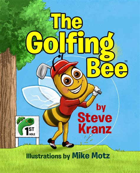 Find To Play Golf With Bees Learn How To Play Golf Golfpunkhq