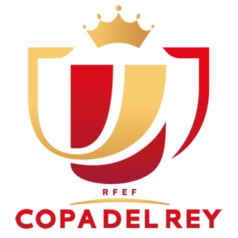 Espn Calendario Futbol Noticias Estad 237 Sticas Y Resultados De Copa Espn
