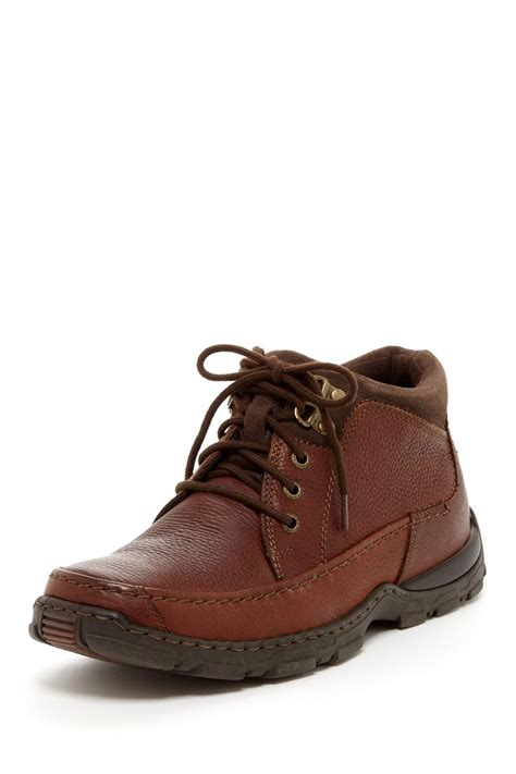hush puppies mens boots 29 best images about shoes on