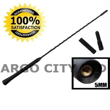 rubber sting tips buy rubber black replacement bee sting aerial antenna mast