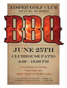 free bbq flyer template 20 free barbeque flyer templates demplates