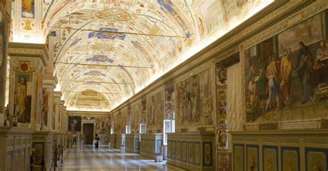 comprar entradas capilla sixtina museos vaticanos y capilla sixtina con traslado 8 dto
