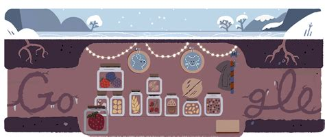 spring equinox google doodle when does the season really winter solstice 2017 southern hemisphere