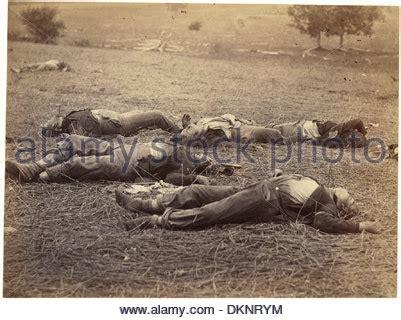 field where general reynolds fell, gettysburg; timothy h