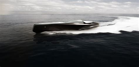 rolls royce 450ex luxury yacht sports cars diseno