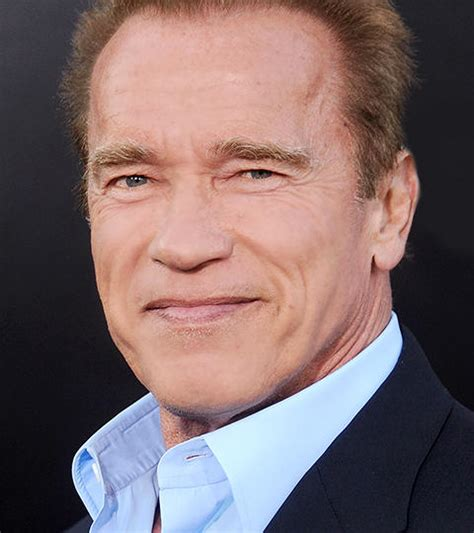 arnold schwarzenegger arnold schwarzenegger guests on the tonight show starring