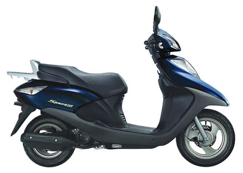 honda spacy  yedek parcalari