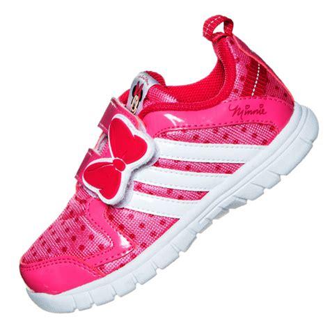 imagenes de zapatos adidas para niños comprar barato online zapatillas adidas nia adidas porsche