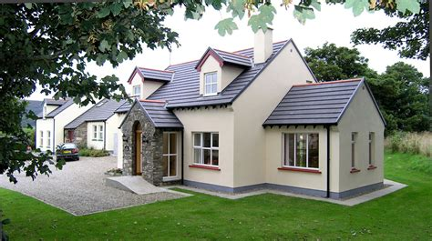 donegal cottages rathmullan seabreeze cottage rathmullan