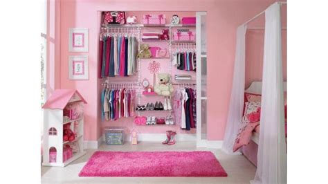 ideas como decorar un dormitorio ideas para arreglar un dormitorio peque 241 o youtube