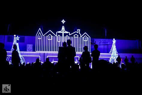 mr lights sounds laser 2 0 lights and sounds christmaswalls co