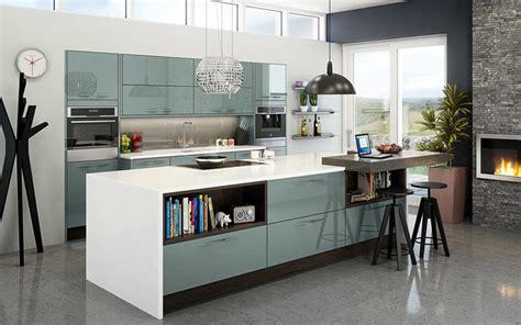 Kitchen Design Magnet Kitchen Planner Kitchen Design Magnet Kitchen Planner Kitchen Design Magnet Contemporary