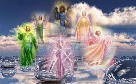 imagenes de guias espirituales gu 237 as espirituales y el yo superior por david top 237