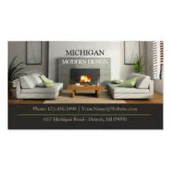 furniture business cards furniture business cards templates zazzle