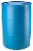 100 Gallon Plastic Barrel - plans hopes and a better future november 2011