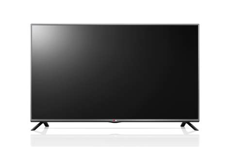 Lg 50 Inch Tv Base Stand 55 inch lg tv stand base betadesign