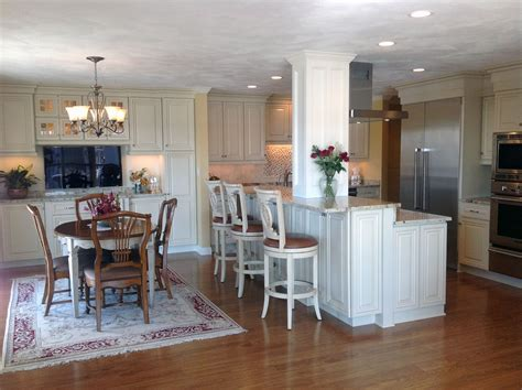 discount kitchen and bath cabinets the best custom bath kitchen cabinetry weymouth ma