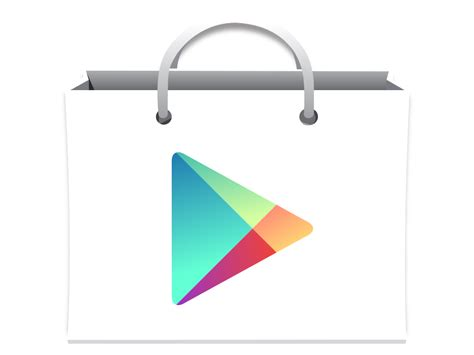 Play Store File File Play Store Svg Wikimedia Commons
