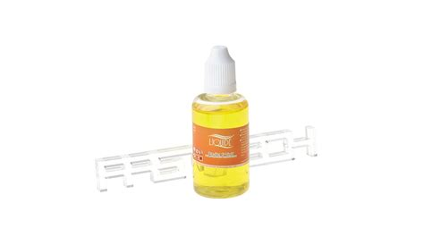 Apple E Liquid Nic 3 E Juice Liquid Vapor 10mil buy liquid 50ml peppermint flavor e liquid 12mg nic at