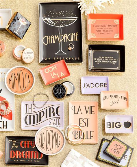adore home decor 100 adore home decor tips and tricks for shopping