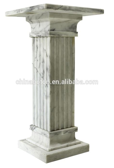house pillars design house main gate pillar design house and home design