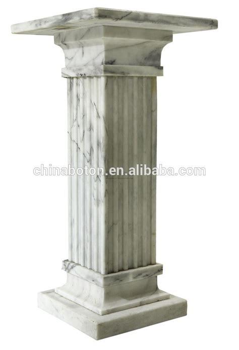 Kerala house pillar designs   House design