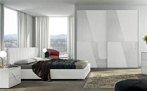 camere da letto moderne spar cucine componibili e arredamento per la casa spar