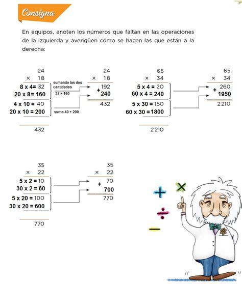libro de matematicas 4 grado bloqe cuarto pag 125 cuarto bloque del libro de matematicas contestado