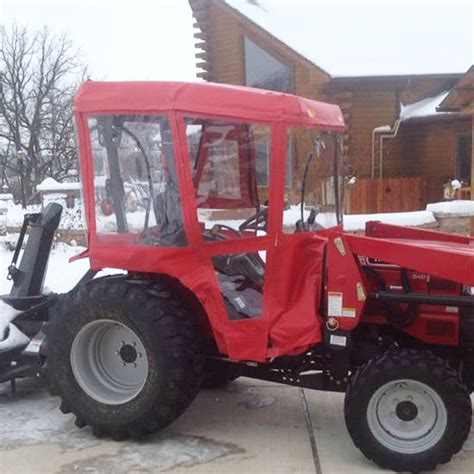 mahindra 4110 for sale tractor cab enclosure for mahindra 3510 and 4110 existing