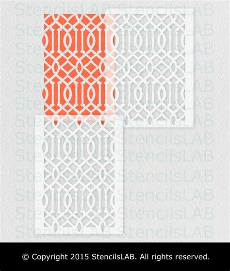 badezimmerboden fliese patterns ideen 220 ber 1 000 ideen zu marokkanische muster auf