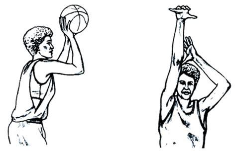 basketbol atış teknikleri | oyunları oyun oyna! en kral