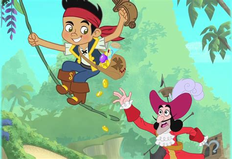 jake and the neverland pirates wallpaper apexwallpaperscom jake and the never land pirates images jake and captain