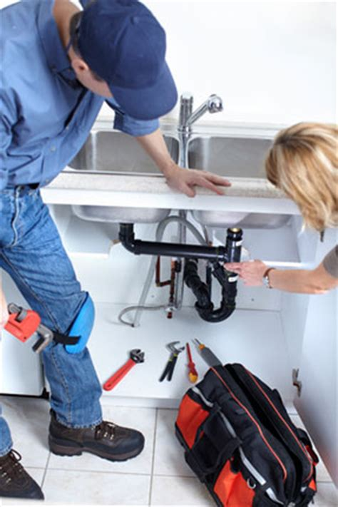 More Plumbing by Coast Plumbers Sunco 24 Hour Emergency Plumbers