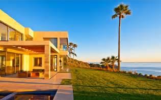 Seaside Home Interiors seaside home by interior designer tim clarke home bunch interior