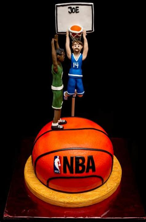 basketball kuchen nba basketball torte motivtorten fotos forum chefkoch de
