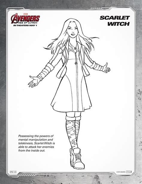 coloring pages avengers ultron avengers 2 coloring pages fancy shanty