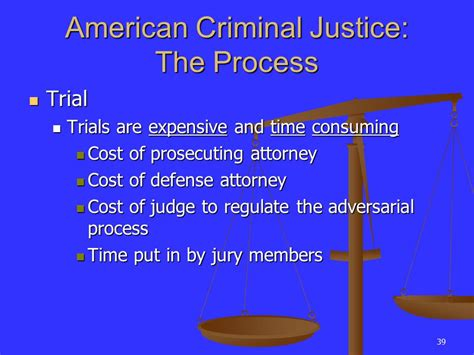 justice in america how the prosecutors and the media conspire against the accused books introduction to criminal justice ppt