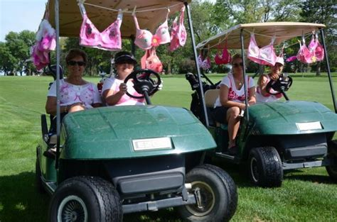 golf cart decorating themes golf cart decorating ideas breast cancer search