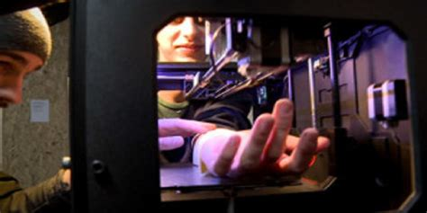 3d printer tattoo studio turns a 3d printer into a tattooing