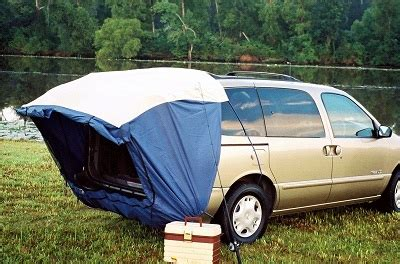 vehicle awnings cing tent awnings for cars car cing tent car pictures car canyon