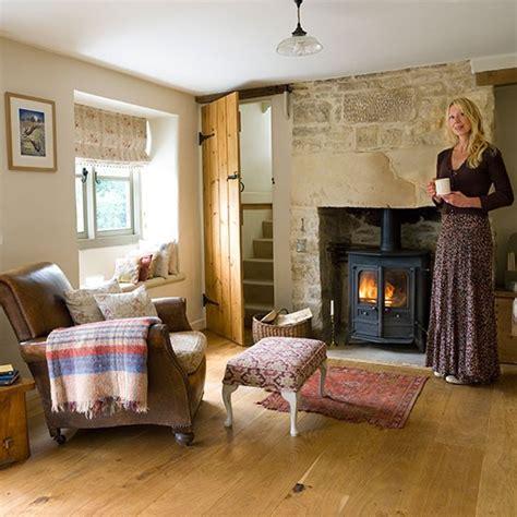 1850 interior decor house tour 1850s gloucestershire cottage housetohome co uk