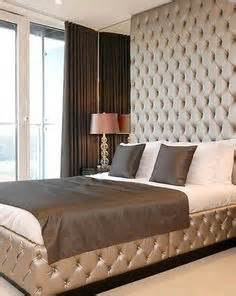 headboards on headboard ideas hotel style