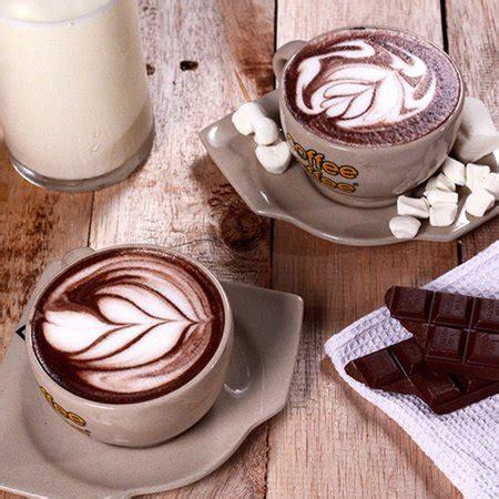 Daftar Coffee Toffee coffee toffee surabaya ulasan restoran tripadvisor