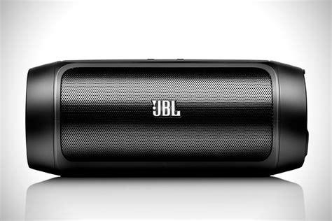 Jbl Charge 2 Portable Bluetooth Speaker Usb Wireless 2 Plus jbl charge 2 portable wireless bluetooth speaker hiconsumption